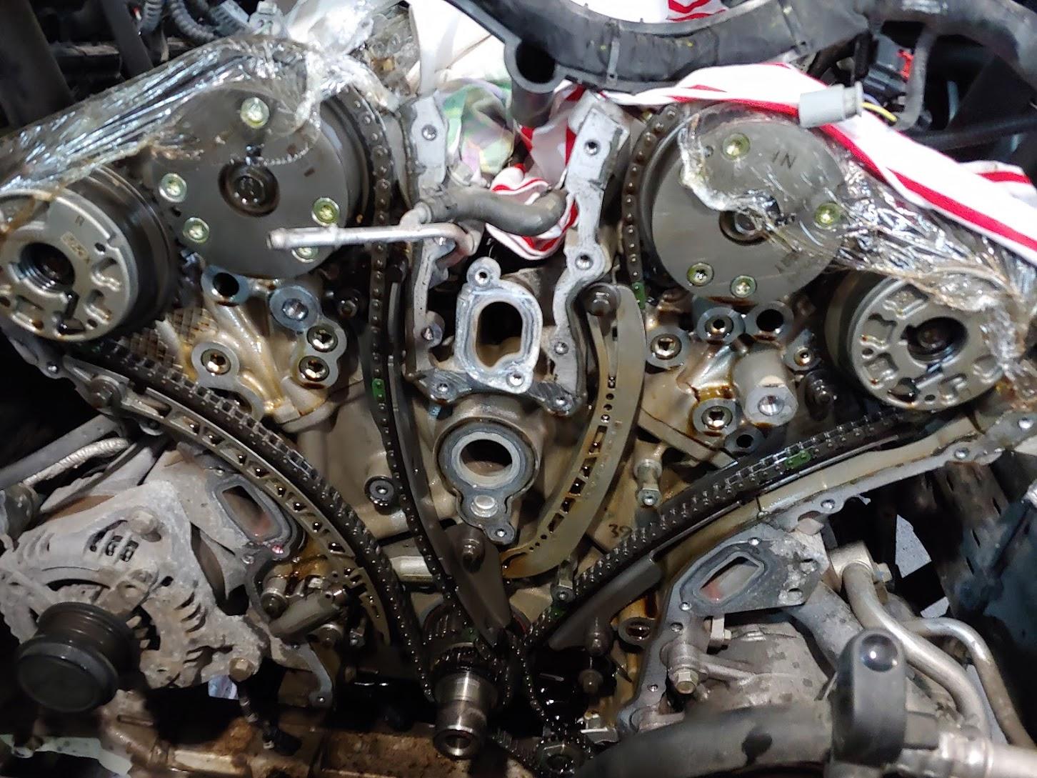 General Motors VALVE 55563957