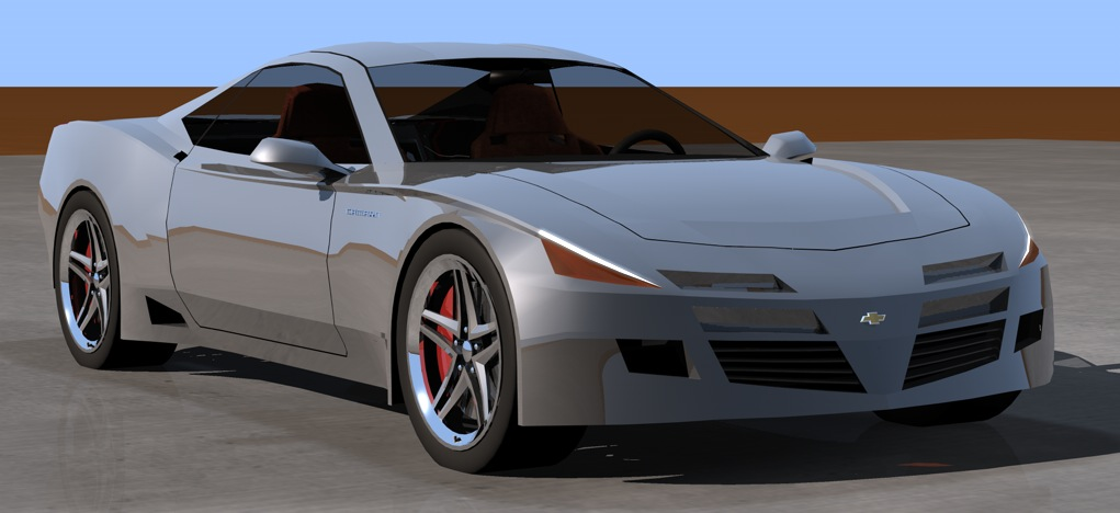 2020 camaro concept 4 camaro6 autos post