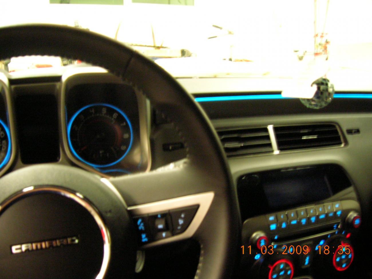 diy hud install on 2010 camaro autos post diy hud install on 2010 camaro autos post