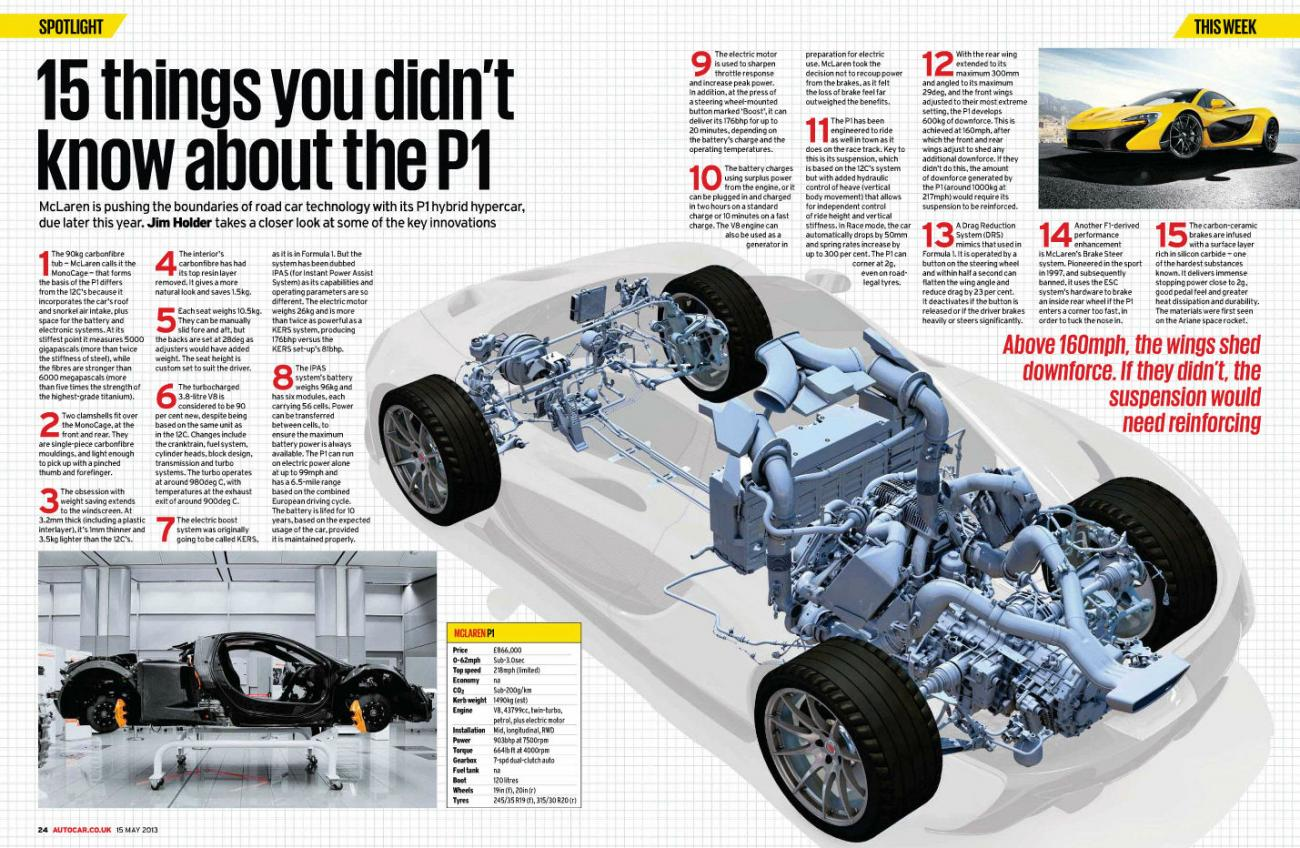 official 2016 camaro is stronger lighter and more responsive april 9 update page 13 camaro6