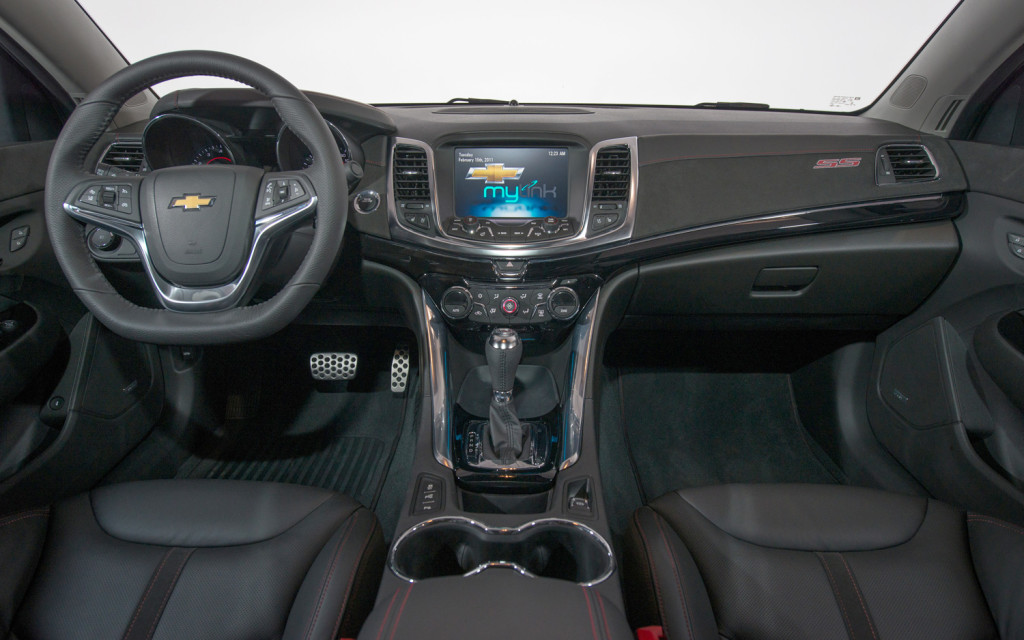 anbody see the 2015 malibu interior may look like the 2016. Black Bedroom Furniture Sets. Home Design Ideas