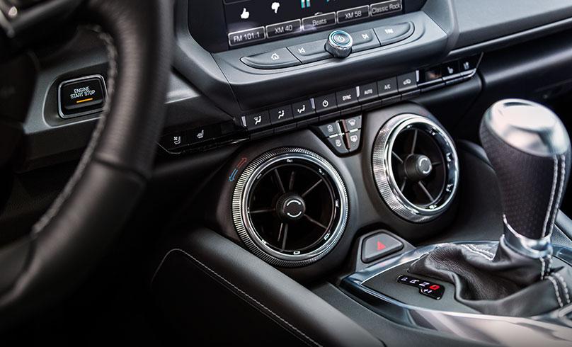 2016 - [Chevrolet] Camaro VI - Page 4 Attachment
