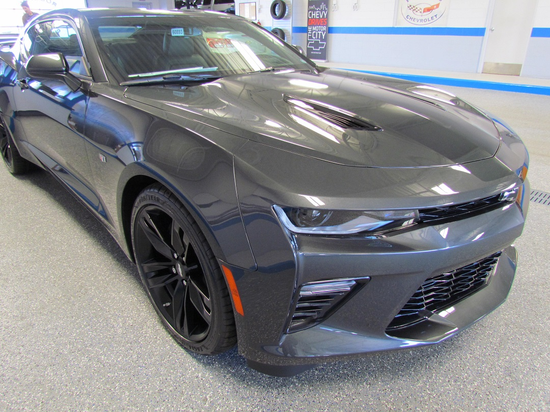 2015 z06 corvette pricing and delivery autos post. Black Bedroom Furniture Sets. Home Design Ideas