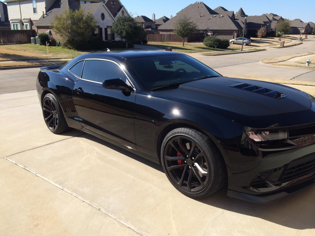 Camaro 1le For Sale Dallas Tx Html Autos Post