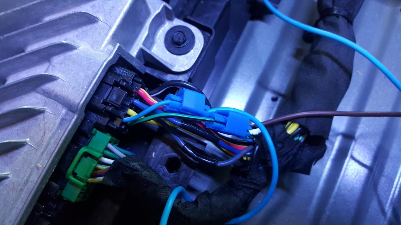 camaro bose wiring diagram bose wiring diagram - camaro6