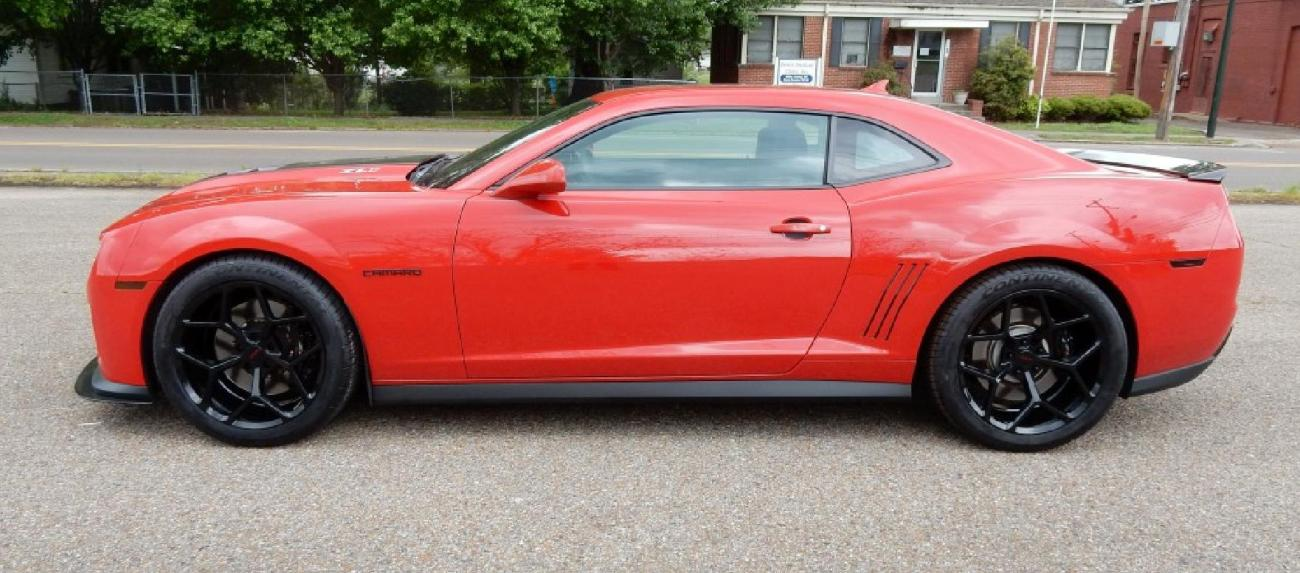 how much will a 2014 camaro z28 cost auto review price release. Cars Review. Best American Auto & Cars Review