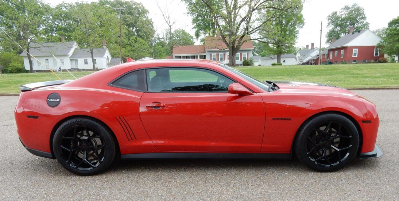 how much will the 2014 camaro is going to cost auto review price. Cars Review. Best American Auto & Cars Review