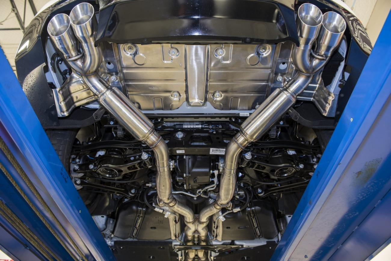 Name 2016 Camaro Stainless Tips Axle Back Jpg Views 9929 Size