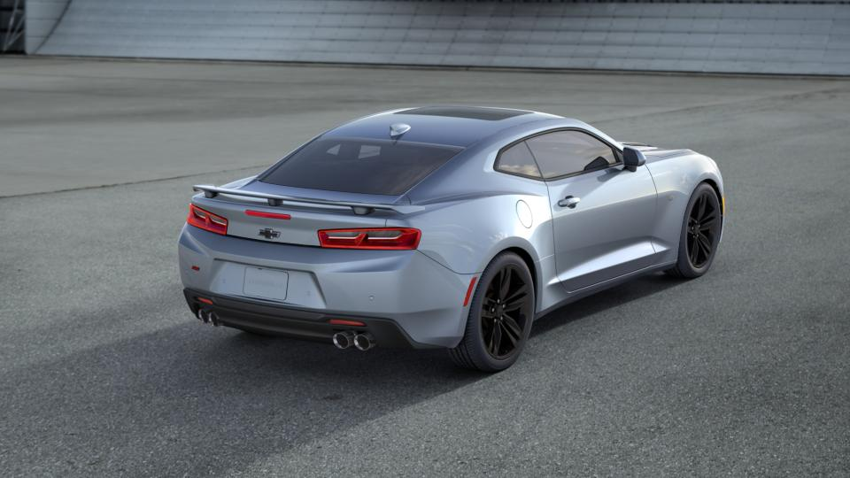 Name 2017 Chevrolet Camaro Back Jpg Views 12661 Size 62 9 Kb