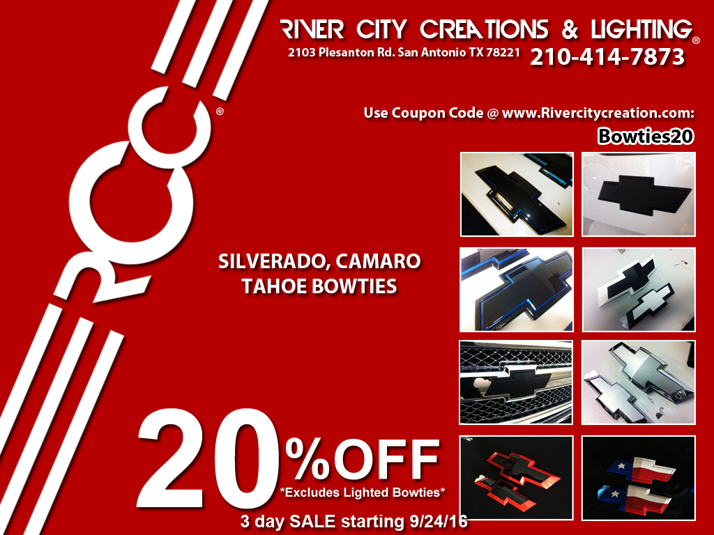 Shannon's custom creations coupon code