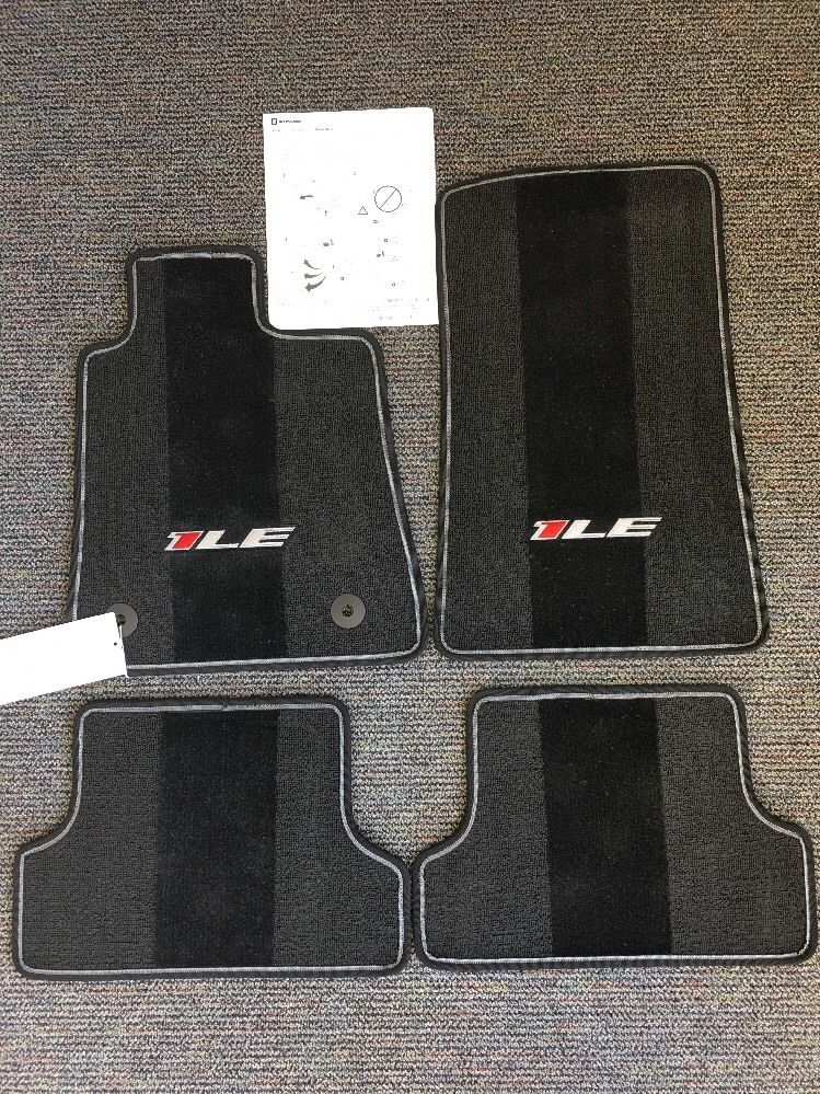 mats with corvette mat floor camaro spill all rubber weather