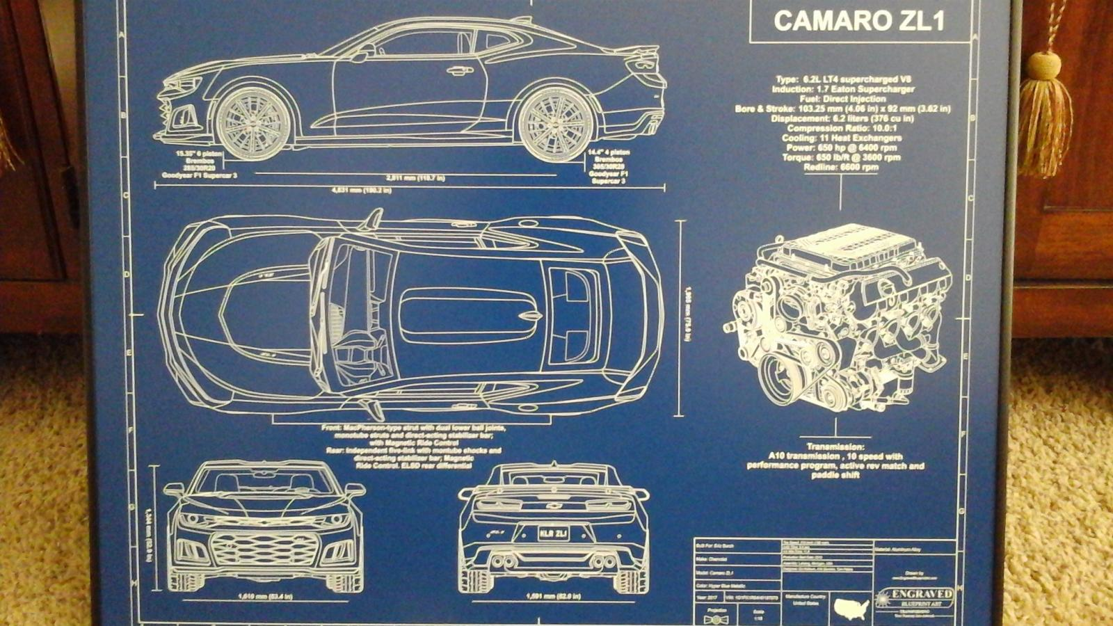 ZL1 Blueprint - CAMARO6