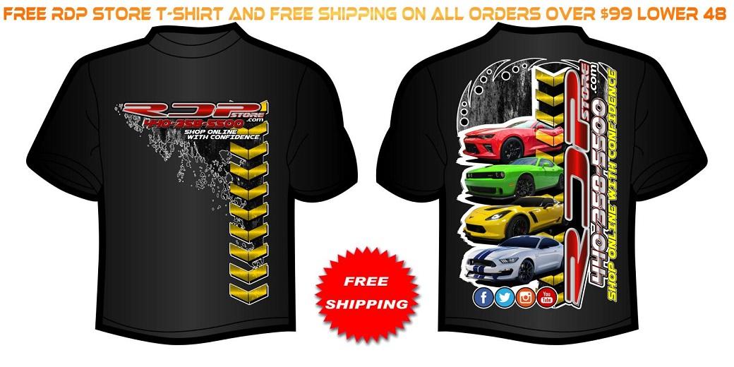 Rdp shop online