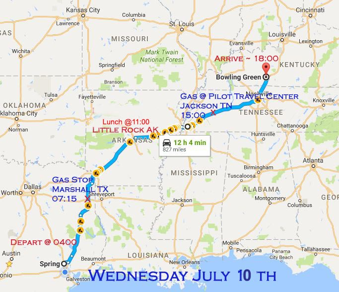 2019 Texas CamaroVan to CFest IX - CAMARO6