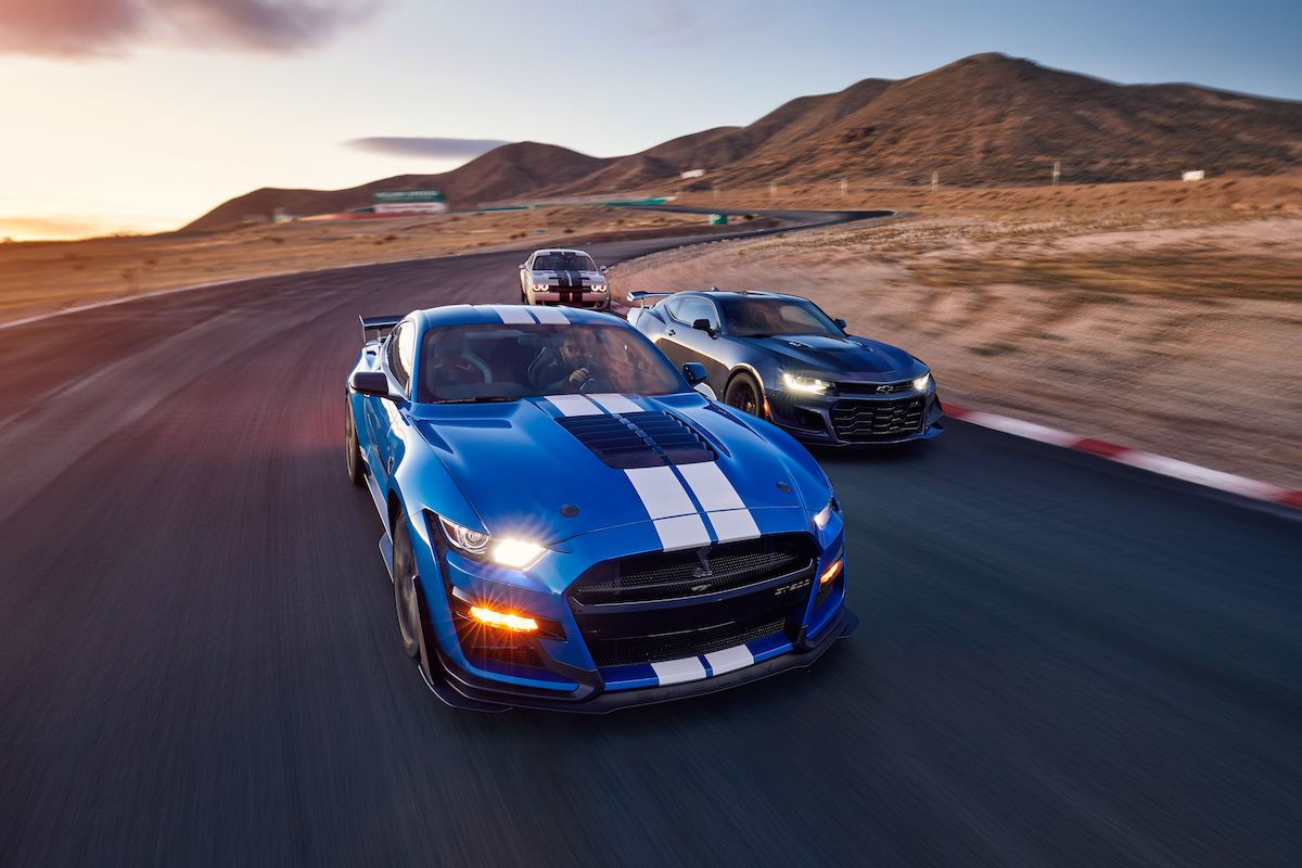 Name:  2020-GT500-vs-Camaro-ZL1-vs-Challenger-Hellcat-Redeye-1.jpg Views: 4270 Size:  114.2 KB