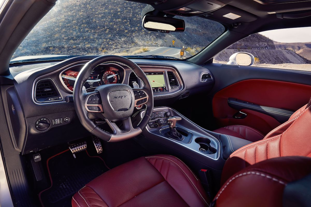 Name:  2020-GT500-vs-Camaro-ZL1-vs-Challenger-Hellcat-Redeye-7.jpg Views: 4263 Size:  170.5 KB