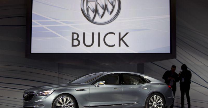 Name:  Buick.jpg Views: 166 Size:  36.2 KB