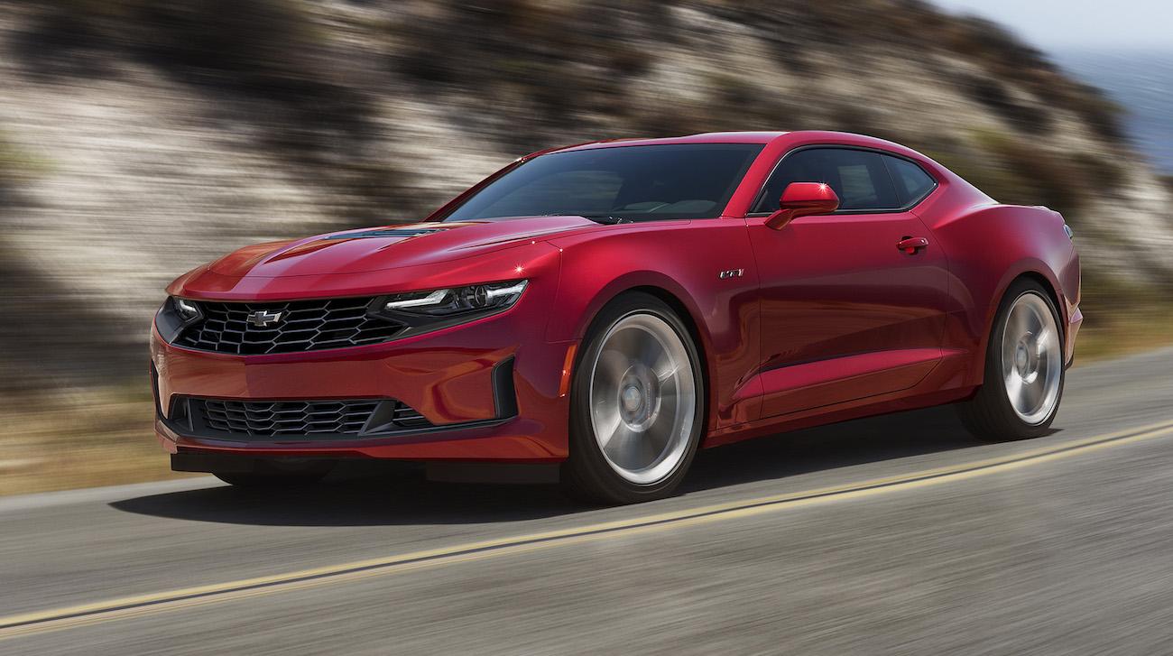 Name:  2020-Chevrolet-CamaroLT1-003.jpg Views: 9215 Size:  255.9 KB