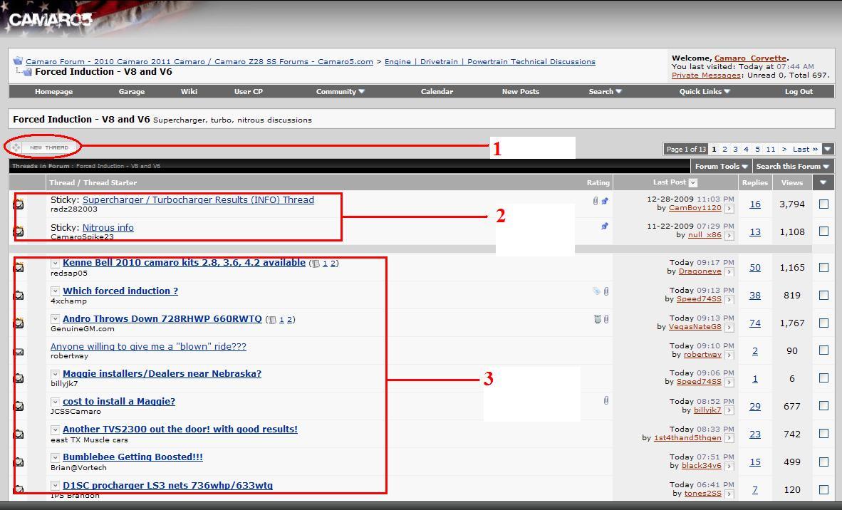 Name:  Usingthewebsite5.JPG Views: 4299 Size:  135.5 KB