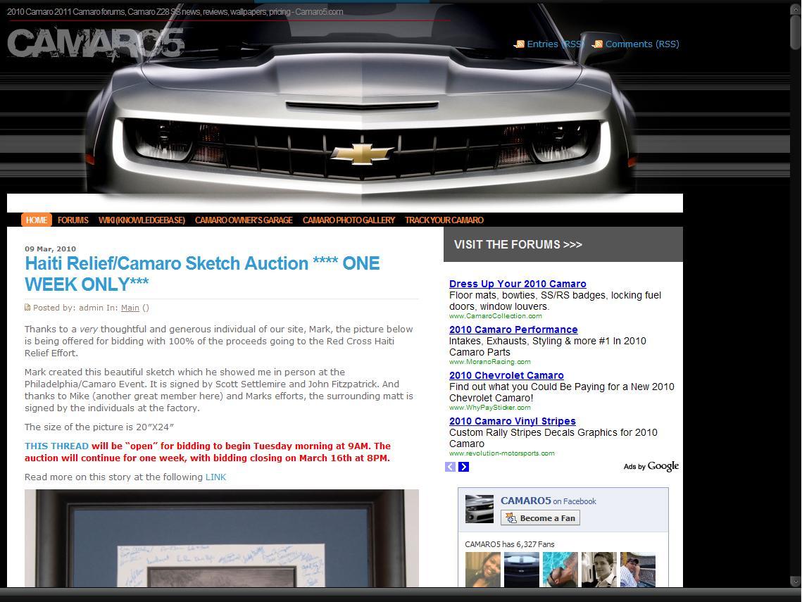 Name:  Usingthewebsite.5.JPG Views: 4272 Size:  149.4 KB