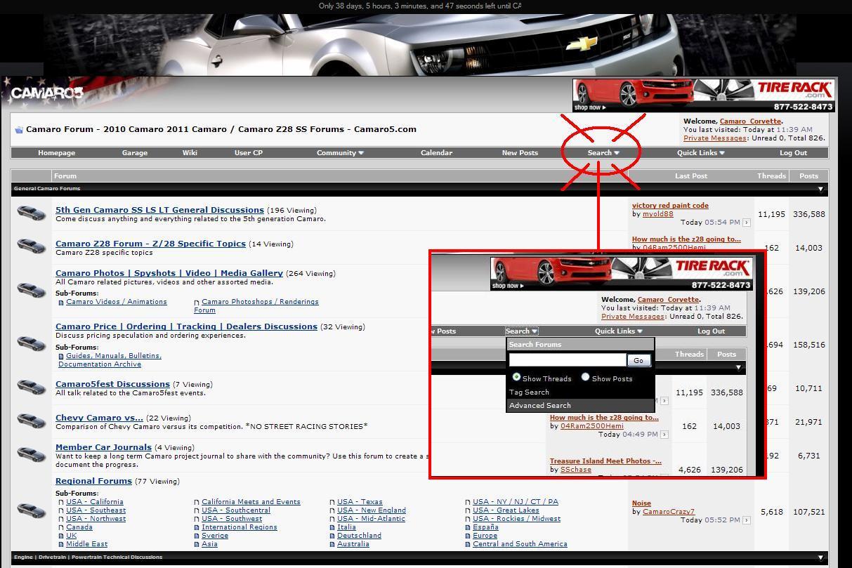 Name:  Search basics3.JPG Views: 4325 Size:  179.8 KB