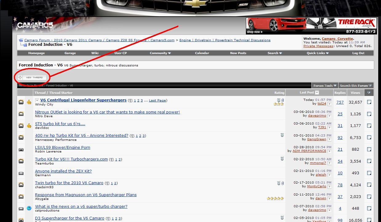 Name:  Usingthewebsite6.JPG Views: 4300 Size:  138.2 KB