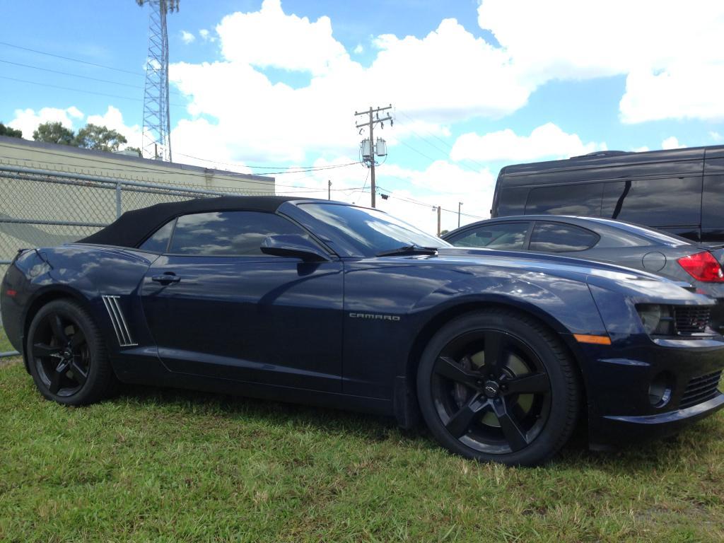 2015 Convertible Corvette Houston Texas Autos Post
