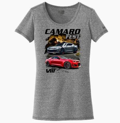 Name:  Shirt2.JPG Views: 455 Size:  32.0 KB
