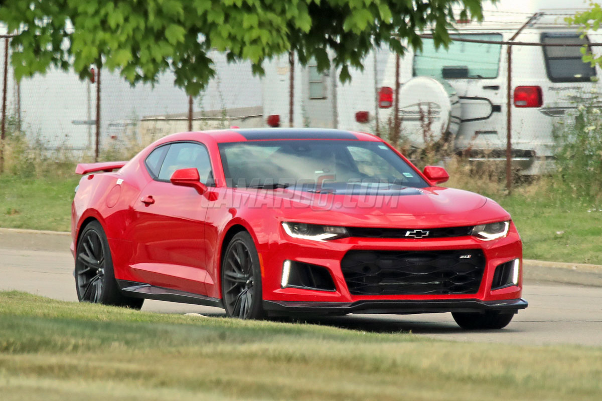 Name:  2019-Camaro-ZL1_001.jpg