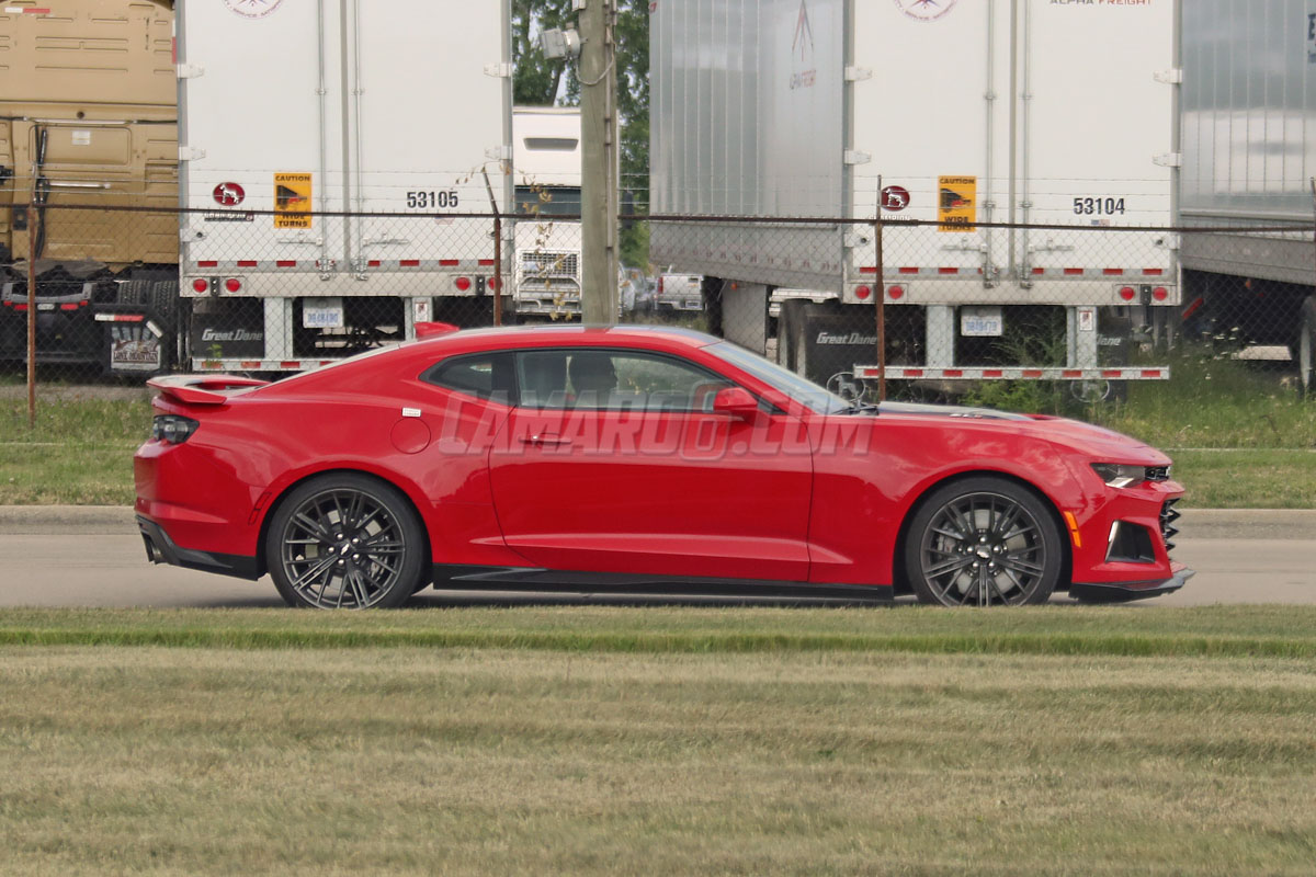 Name:  2019-Camaro-ZL1_006.jpg