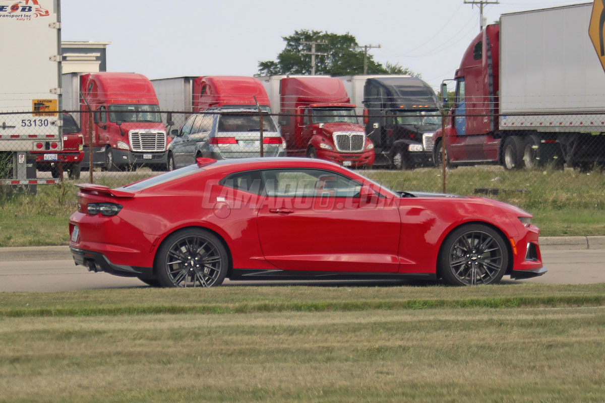 Name:  2019-Camaro-ZL1_008.jpg