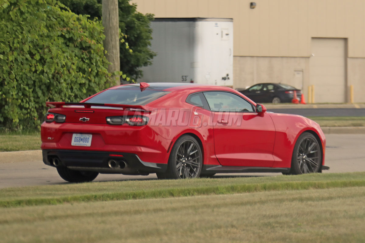 Name:  2019-Camaro-ZL1_011.jpg