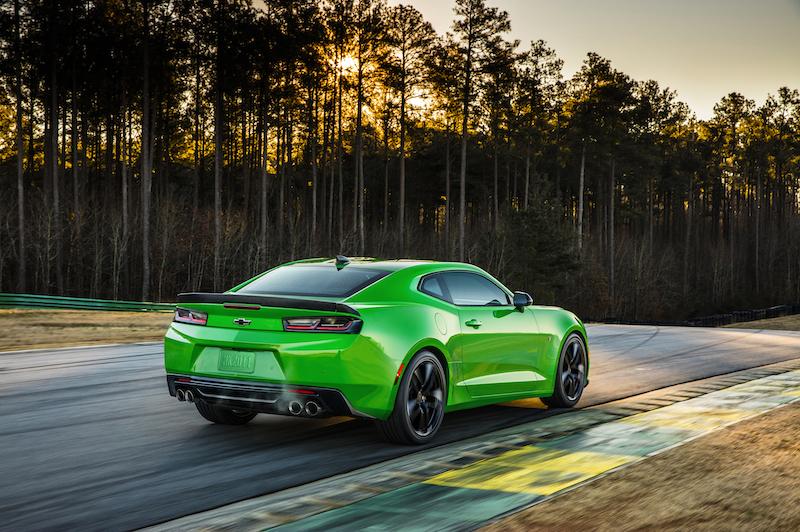 Name:  2017-Chevrolet-Camaro-1LE-003.jpg Views: 37776 Size:  550.9 KB