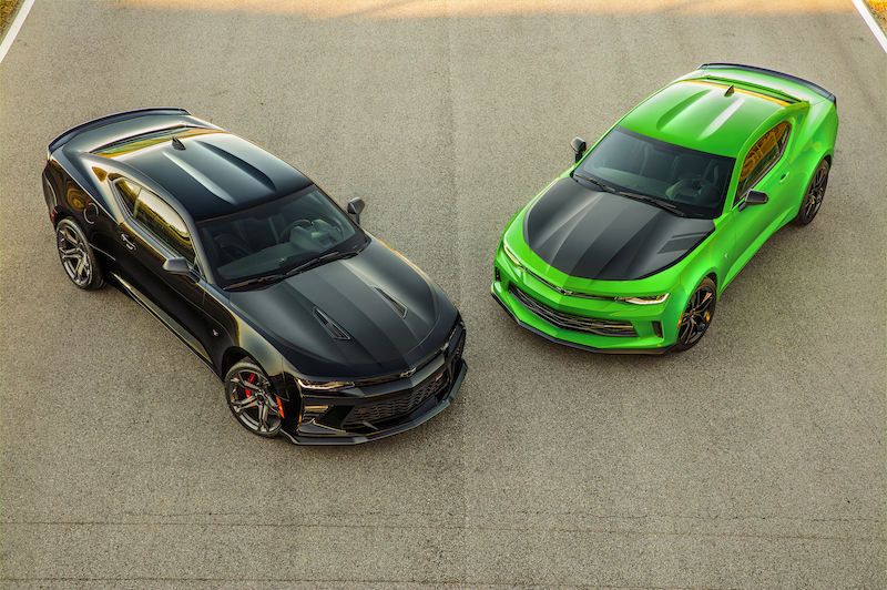 Name:  2017-Chevrolet-Camaro-1LE-004.jpg Views: 39110 Size:  557.7 KB