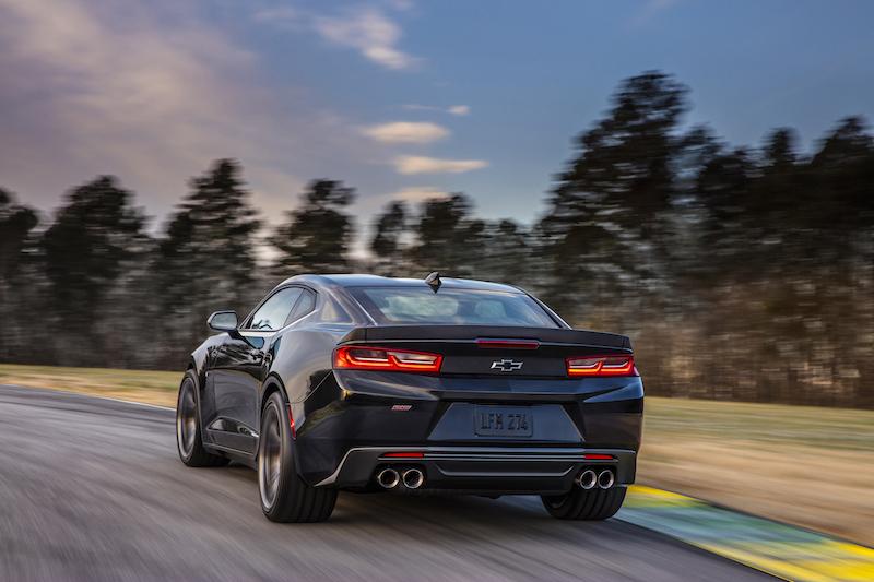 Name:  2017-Chevrolet-Camaro-1LE-006.jpg Views: 39417 Size:  300.6 KB