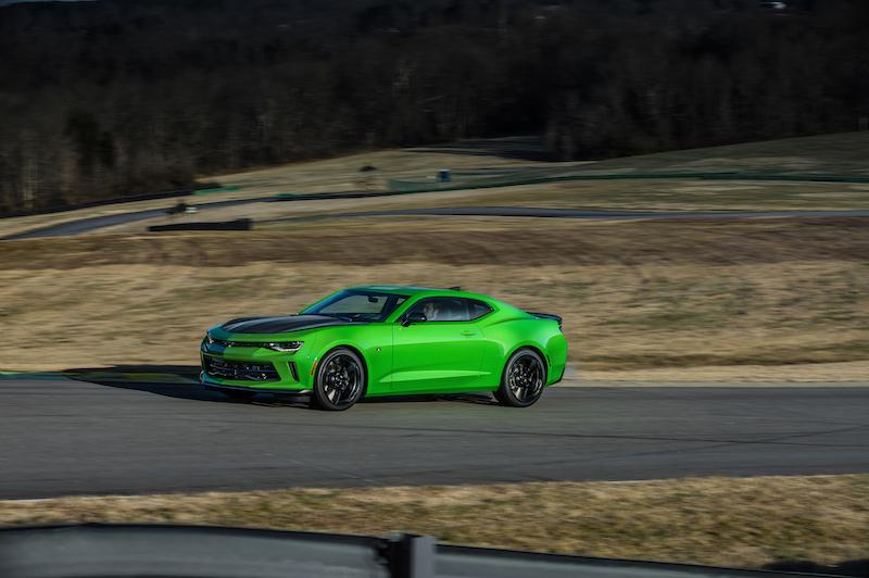 Name:  2017-Chevrolet-Camaro-1LE-007.jpg Views: 36498 Size:  299.4 KB