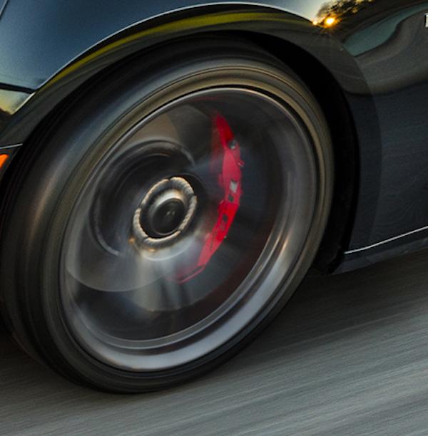 Name:  2017-Chevrolet-Camaro-1LE-008.jpg Views: 42548 Size:  257.7 KB