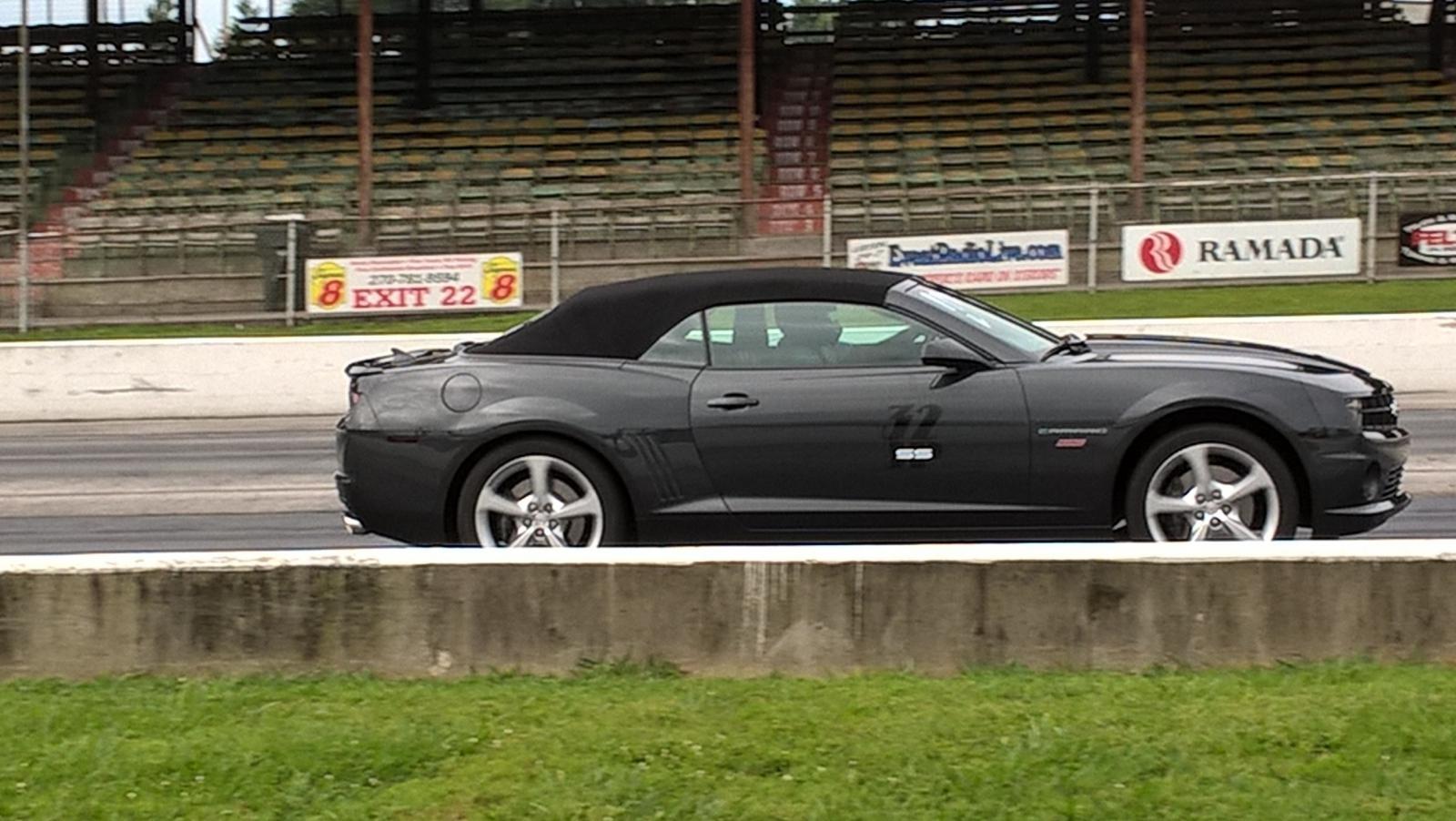 Name:  racing 1.jpg Views: 29 Size:  181.6 KB