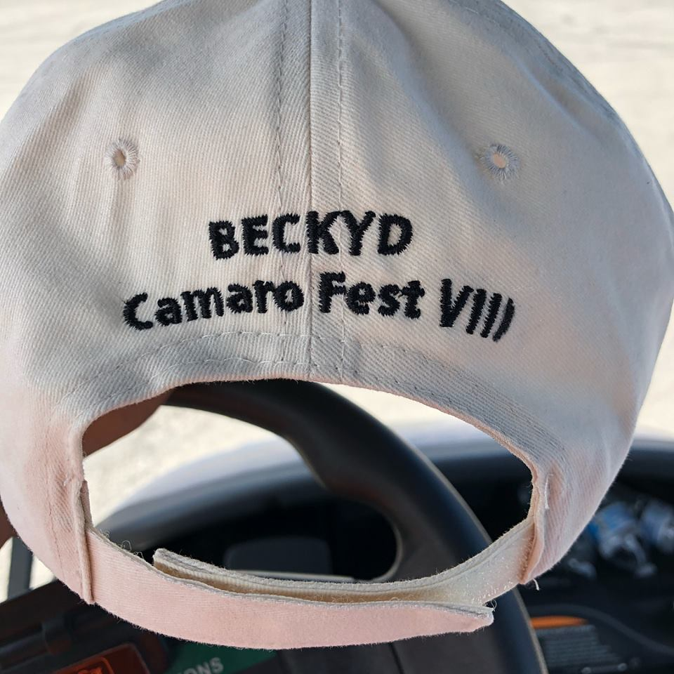 Name:  hat.jpg Views: 2077 Size:  121.9 KB