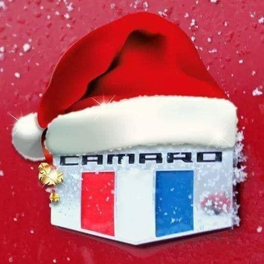 Name:  camaro christmas.jpg Views: 156 Size:  36.5 KB