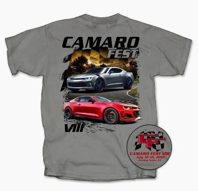Name:  Shirt1.JPG Views: 424 Size:  29.2 KB