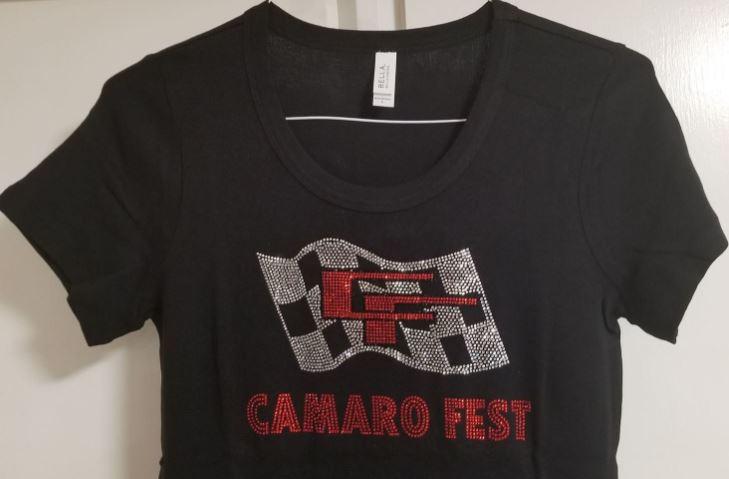 Name:  shirt3.JPG Views: 388 Size:  37.4 KB