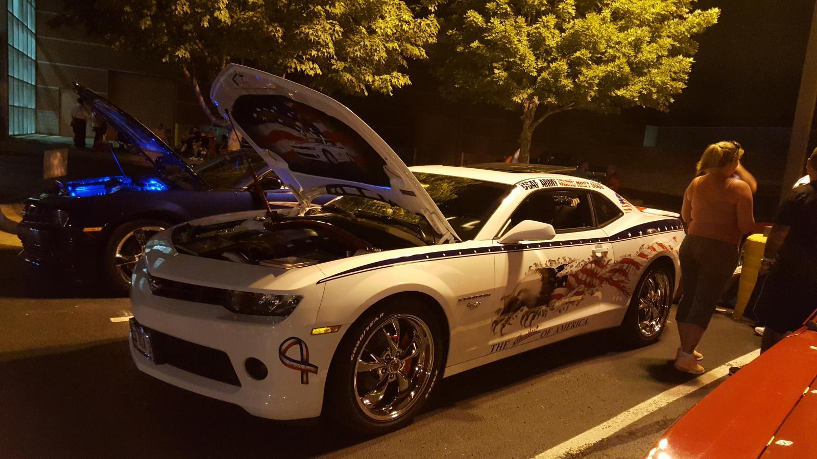 Name:  Fest parking lot party 007.jpg Views: 1476 Size:  195.3 KB
