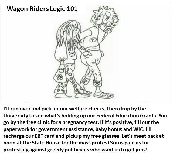 Name:  wagon riders logic.jpg