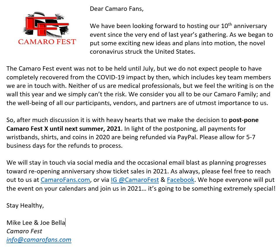 Name:  CFest Cancel.JPG Views: 201 Size:  165.1 KB