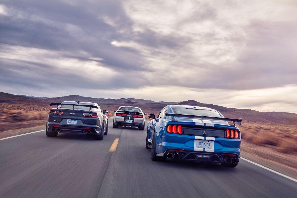 Name:  2020-GT500-vs-Camaro-ZL1-vs-Challenger-Hellcat-Redeye-2.jpg Views: 3706 Size:  98.5 KB