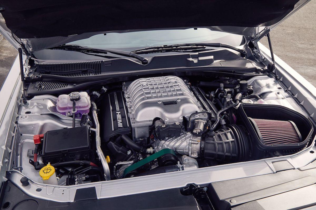 Name:  2020-GT500-vs-Camaro-ZL1-vs-Challenger-Hellcat-Redeye-5.jpg Views: 3640 Size:  178.0 KB