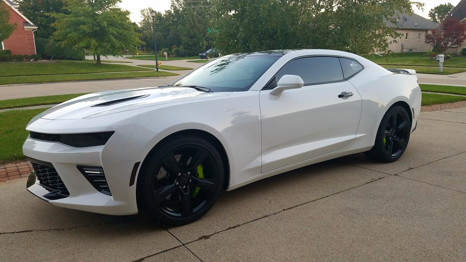 Michigan Car Ceremic Coating Price