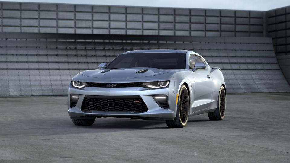 Name:  2017_chevrolet_camaro_camaro_front.jpg