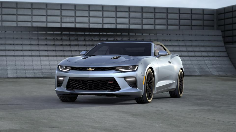 Name:  2017_chevrolet_camaro_convertible_camaro_front.jpg